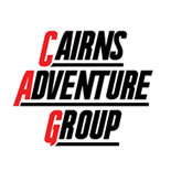Cairns Adventure Groups