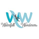 Waterfall Wanderers